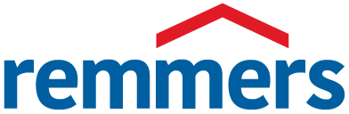 Remmers Logo 06-2016