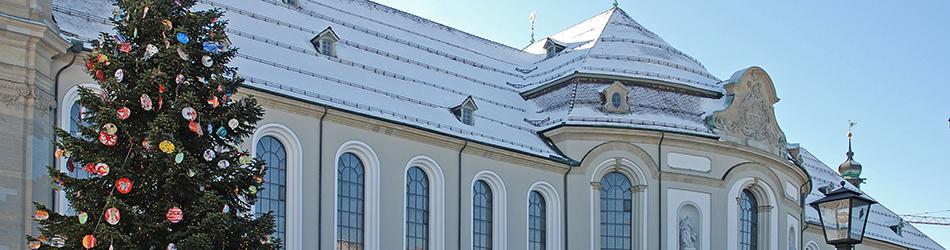 Kathedrale_SG.jpg